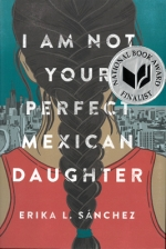 ypl-sanchez-i-am-not-your-perfect-mexican-daughter